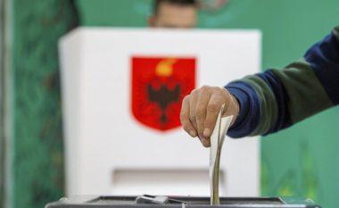 Rezultati i zgjedhjeve në Shqipëri, pas 48 orësh