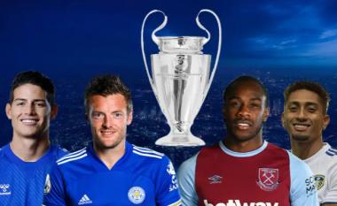 Si do të duket Liga e Kampionëve dhe ajo e Evropës nëse jetësohet Superliga Evropiane