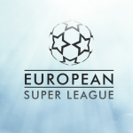Superliga Evropiane