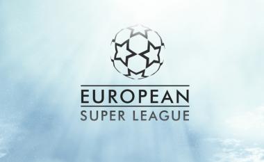 Shpërthen UEFA: 12 klube rrezikojnë ndëshkimin e rëndë shkaku i krijimit të Superligës Evropiane