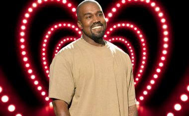Kanye West dëshiron të ketë një lidhje me një 'artiste' pas divorcit nga Kim Kardashian
