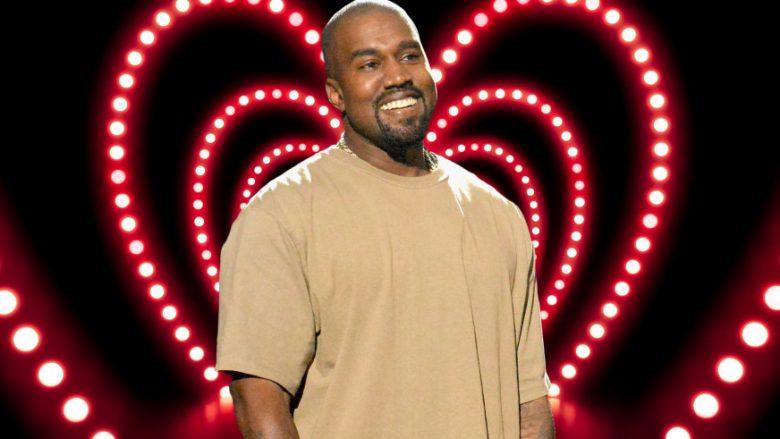 Kanye West (Foto: Shutterstock)