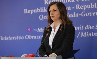 Nagavci pas kërkesës së SBASHK-ut: Kërcënimet duhet të marrin fund