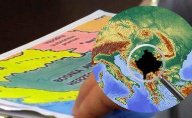 """Cili është kuptimi i termit """"non-paper"""" në fushën e diplomacisë, kur dhe pse përdoret?"""