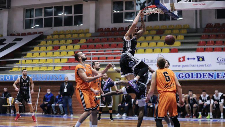 (Foto: baskebtolli.com)