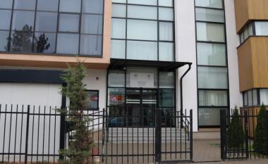 Arrestohen 12 persona në Ferizaj për keqpërdorim të pozitës zyrtare dhe marrje e dhënie ryshfeti