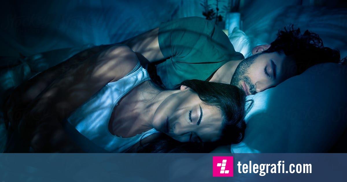 si-mund-te-flini-pak-ore-dhe-kur-te-zgjoheni-ndjeheni-energjik-dhe-produktiv