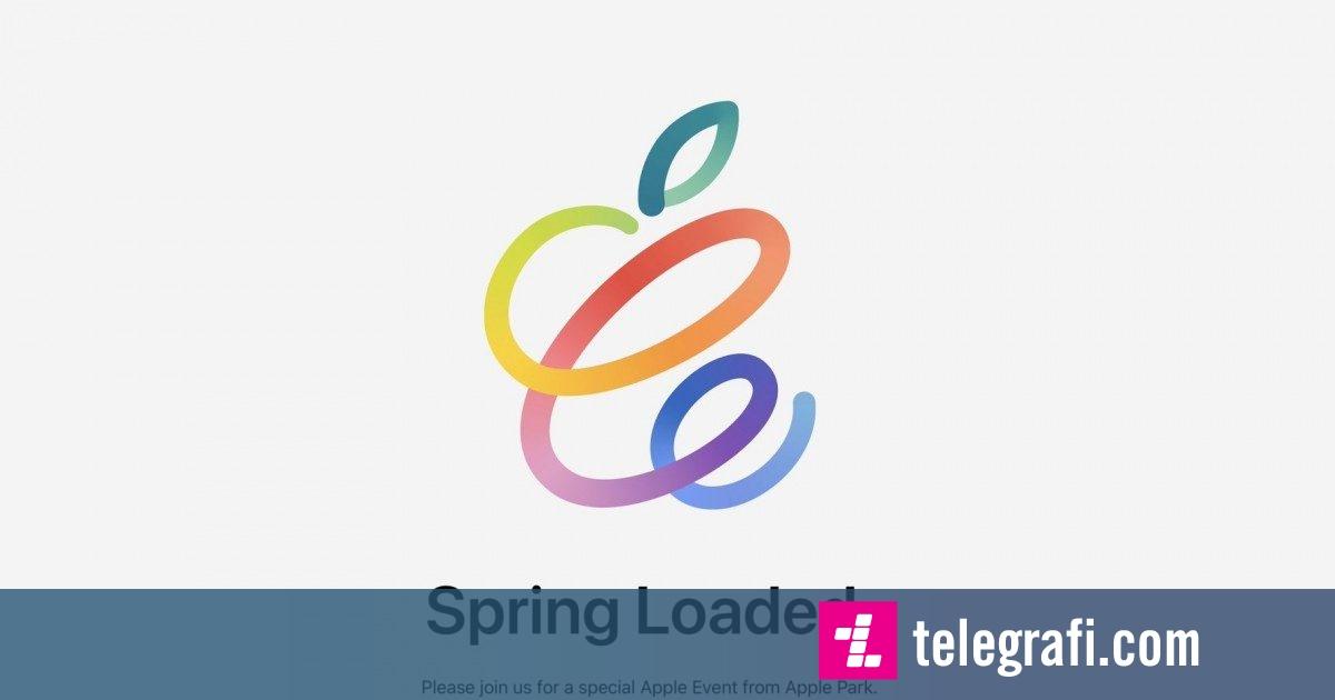 apple-do-te-prezantoje-lapsin-e-ri-digjital-javen-e-ardhshme