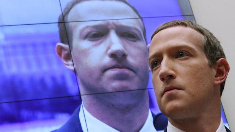 Nga ngjyra e Facebookut e deri të rrobat e njëjta që i vesh, gjëra interesante që mund të mos i keni ditur për Mark Zuckerbergun