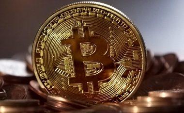 """Një udhëzues për """"fillestarët e Bitcoin"""": Gjithçka që duhet të dini për këtë kriptovalutë dhe si funksionon ajo!"""
