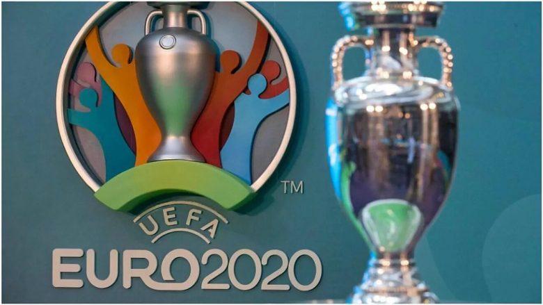 Ndryshojnë rregullat për Euro 2020