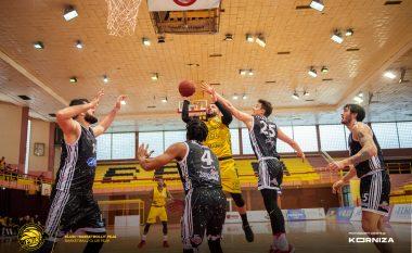 Reagon Ponte Prizreni, tregon versionin e tyre të ngjarjes: Akuzon Berishën dhe gjyqtarët për ndërprerjen e ndeshjes