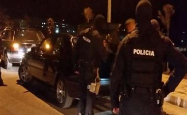 Ekzekutimi mafioz në Elbasan, viktima u qëllua mbi dhjetë herë