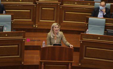 Deliu kritikon programin qeverisës: Nuk figuron askund reforma zgjedhore, që në ditën e parë e kishit me urgjencë