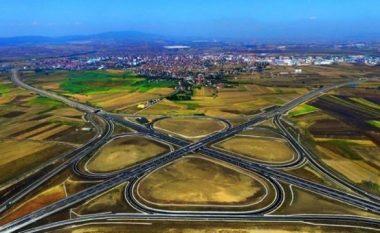 Qeveria Kurti nuk parasheh ndërtimin e autostradës së Dukagjinit por vetëm zgjerim të rrugëve