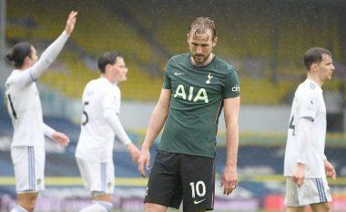 Kane vazhdon të aludojë rreth një largimi nga Tottenhami, konfirmon përsëri ambicien për të fituar trofe