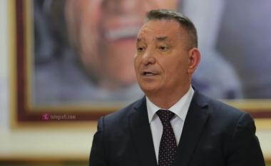 Lekaj: Qeveria e Kosovës po shantazhohet nga serbët, ku i morët 11 milionë euro, pensionistëve ua ndalët shtesat