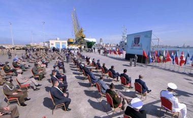 Nis 'Defender Europe 2021' në Durrës - stërvitja e madhe ushtarake e NATO-s që prej Luftës së Dytë Botërore