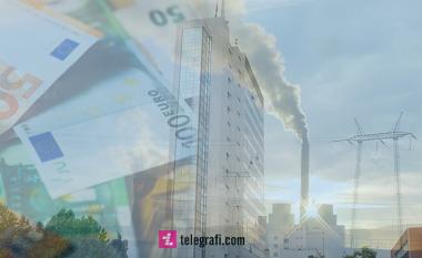 Krijimi i Fondit Sovran, mos ndërtimi i Autostradës së Dukagjinit dhe shuarja e AKP-së – çfarë parasheh Programi i Qeverisë 2021-2025