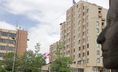 Ministria e Jashtme propozon shkarkimin e të gjithë ambasadorëve të emëruar politikisht