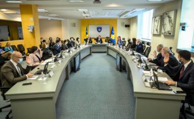 Katër ndërmarrjet publike me bord të ri të drejtorëve