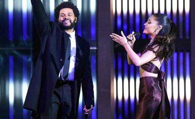 """""""iHeartRadio Music Awards 2021"""": Lista e plotë e fituesve"""