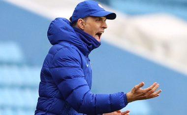 Tuchel pret 200 milionë funte nga klubi për transferime, zbulohen edhe tre objektivat kryesore