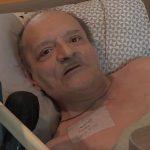 Francezi që dëshironte ta transmetonte vdekjen e tij në internet, më në fund fiton të drejtën për eutanazi