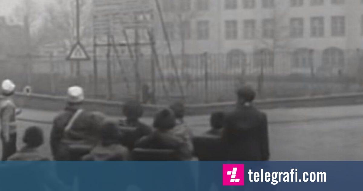 telegrafi.com
