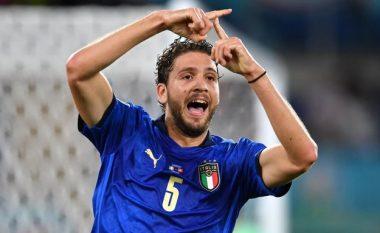 Zbulohen detajet e ofertës së Juventusit për Locatellin