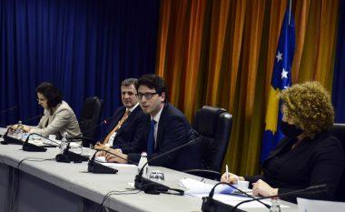Ministria e Financave po dizajnon pakon e re të rimëkëmbjes ekonomike, ftohen bizneset për bashkëpunim