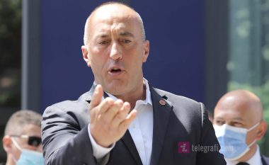 Haradinaj i përgjigjet Abdixhikut: Fushata për zgjedhjet lokale të shkurtohet në pesë ditë, jo në 10