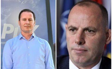 PDK në Drenas nuk e kandidon Ramiz Lladrovcin për kryetar të Komunës