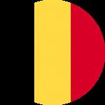 Belgjika