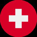 Zvicra