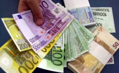 Qeveria prezanton letrat me vlerë për mërgatën, shuma e ofruar për shitje 20 milionë euro