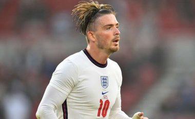 Roy Keane: Grealish është për Anglinë sikurse Ronaldo për Portugalinë, është ylli i ekipit kombëtar