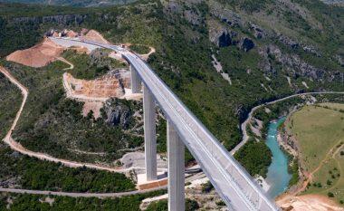 Evropa ndihmon Malin e Zi për shlyerjen e borxhit prej 1 miliard dollarësh ndaj Kinës