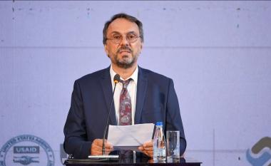 Mustafa: Pa fuqi punëtore të kualifikuar nuk mund të presim rritje të biznesit