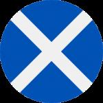 Skocia