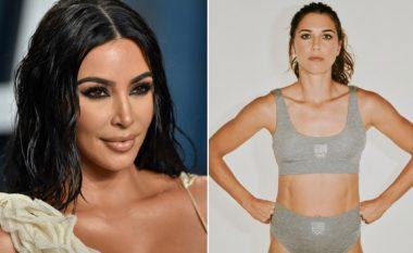Ekipi i SHBA-ve do të vishet me rrobat e markës Skims së Kim Kardashian në Lojërat Olimpike