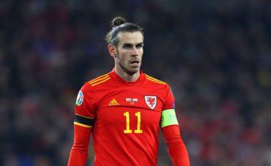 Gareth Bale po pensionohet nga futbolli i luajtur me klube - vendimin u ka treguar bashkëlojtarëve dhe përfaqësuesve të tij