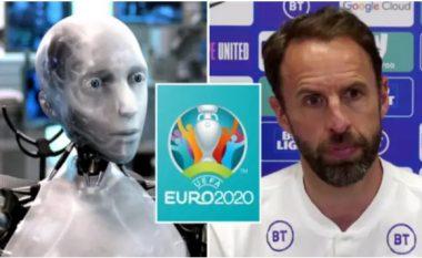 Superkompjuteri parashikon shanset e të gjitha kombëtareve për ta fituar Euro 2020 – favorizohet Franca, 'injorohet' Anglia