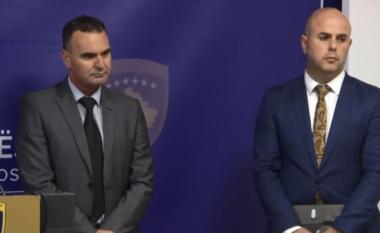 Prokuroria jep detaje në rastin 'Subvencioni 2021': Janë arrestur 21 persona prej tyre 14 zyrtarë