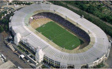 Wembley Stadium – Londër
