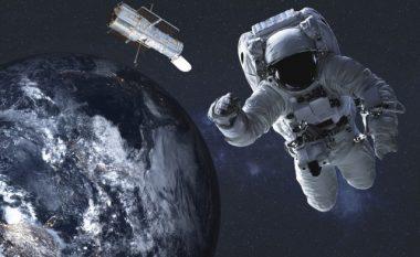 Pse kostumet hapësinore kushtojnë rreth 20 milionë euro?