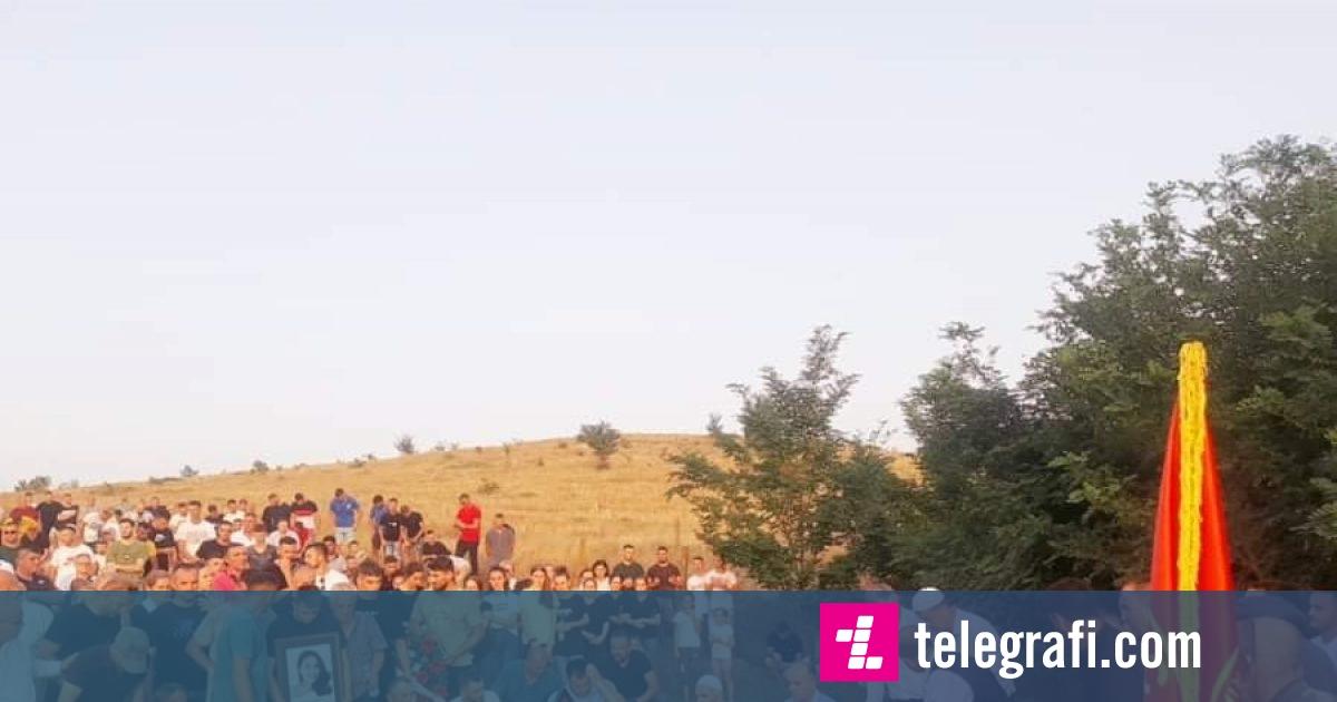 varroset-18-vjecarja-anjeza-bellanica-qe-humbi-jeten-ne-aksidentin-tragjik-ne-kroaci