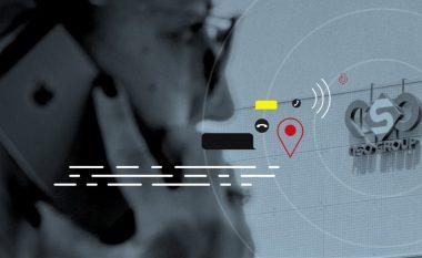 """Çfarë është Pegasus, """"programi për spiunim"""" më i fuqishëm ndonjëherë dhe si funksionon ai?"""