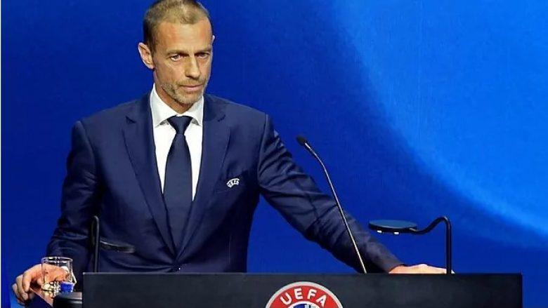 Ceferin (Foto: UEFA)