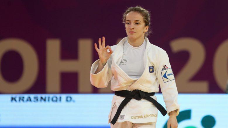 Foto: European Judo Union